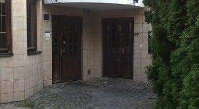 Photo of Pub Hostinec U Tesaře at Grmelova 9, Brno 639 00, Czech Republic