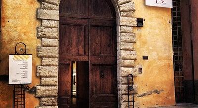 Photo of Art Gallery Palazzo della Penna at Via Podiani, 11, Perugia, Italy