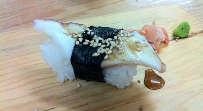 Photo of Sushi Restaurant Sushi Express at Cafetales 1708, Hacienda De Coyoacan, Coyoacan, Mexico