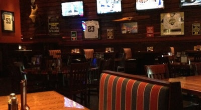 Photo of Sports Bar Sam's Sports Grill at 300 Indian Lake Blvd, Hendersonville, TN 37075, United States