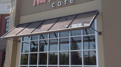 Photo of New American Restaurant Northstar Café at 4015 Townsfair Way, Columbus, OH 43219, United States