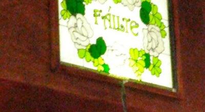 Photo of Bar Farrell's Tavern at 284 Ronkonkoma Ave, Ronkonkoma, NY 11779, United States