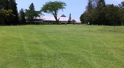 Photo of Golf Course Cinta Sayang Golf & Country Resort at Persiaran Cinta Sayang, Sungai Petani 08000, Malaysia