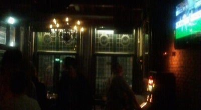 Photo of Bar 't Wapen van Engelandt at Lieve Vrouwestraat 27, Bergen op Zoom 4611, Netherlands