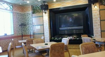 Photo of Karaoke Bar シダックス 奈良大和新庄クラブ at 東室198-1, 葛城市 639-2102, Japan