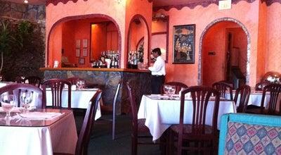 Photo of Indian Restaurant Taste of Tandoor Indian Cuisine at 13836 Smoketown Rd, Woodbridge, VA 22192, United States