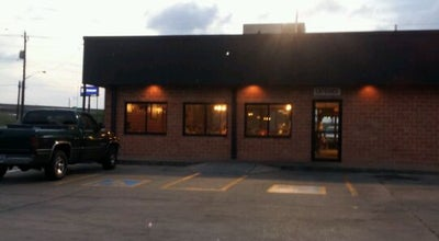 Photo of BBQ Joint Bill Miller Bar-B-Q at 4946 Ayers St, Corpus Christi, TX 78415, United States