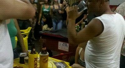 Photo of American Restaurant Bar Do Panceta at Sumaré, Brazil