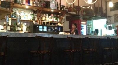 Photo of Bar Ca la Seu at Carrer De Cordería 17, Palma 07002, Spain