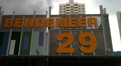 Photo of Chinese Restaurant Bendemeer Road Hawker Centre at 29 Bendemeer Road, Singapore 330029, Singapore