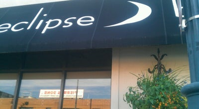 Photo of American Restaurant Eclipse Bistro at 1020 N Union St, Wilmington, DE 19805, United States
