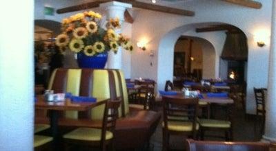 Photo of Italian Restaurant Casa Ristorante at 7545 W Jefferson Blvd, Fort Wayne, IN 46804, United States