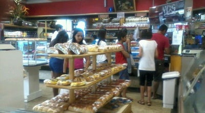 Photo of Bakery Panificadora Roma at Calama, Porto Velho, Brazil