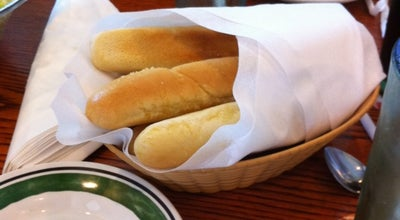 Photo of Italian Restaurant Olive Garden at 1315 W Esplanade Ave, Kenner, LA 70065, United States