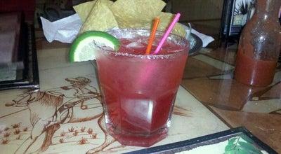 Photo of Mexican Restaurant El Vaquero at 3302 Secor Rd, Toledo, OH 43606, United States