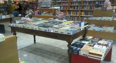 Photo of Bookstore Livrarias Curitiba at Shopping São José, São José dos Pinhais 83005-010, Brazil
