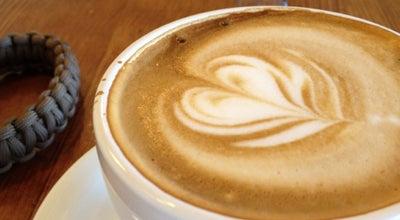 Photo of Coffee Shop Coal Creek Coffee at 2317 E Grand Ave, Laramie, WY 82070, United States