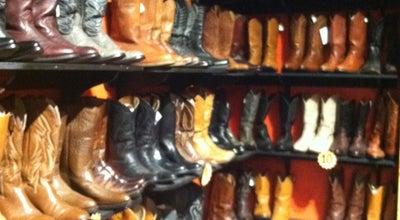 Photo of Thrift / Vintage Store Flying Worm at 1125 Jackson St, Omaha, NE 68102, United States