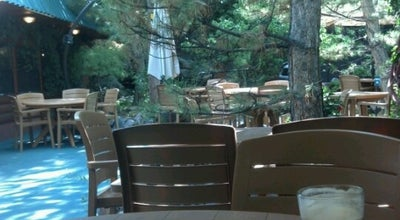 Photo of Bar Hog Wallow at 3200 E Big Cottonwood Canyon Rd, Salt Lake City, UT 84121, United States
