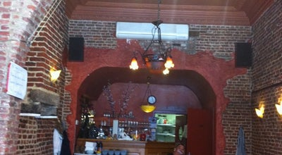 Photo of Vietnamese Restaurant Da-Kao II at Rue Arteveldestraat 19, Brussels 1000, Belgium