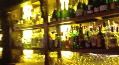 Photo of Wine Bar Xampañería at Nuevo León 66, Cuauhtémoc 06100, Mexico