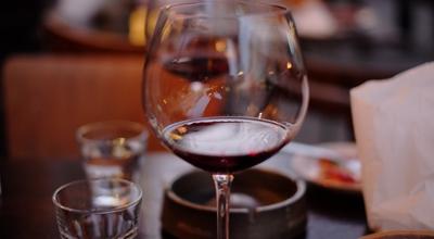 Photo of Wine Bar ottorink Weinbar at Dresdner Str. 124, Berlin 10999, Germany