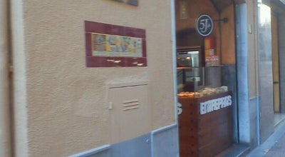 Photo of BBQ Joint Ibericus at Carrer De Joan Coromines, 2, Terrassa 08221, Spain