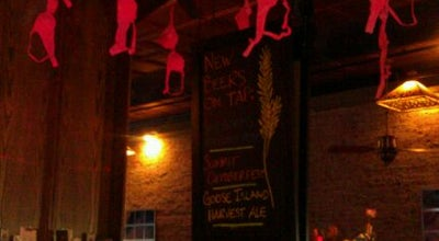 Photo of Bar Barley's at 114 W Broadway, Council Bluffs, IA 51503, United States