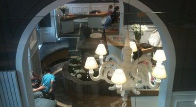 Photo of Jewelry Store Lilou at Mokotowska 63, Warszawa 00-533, Poland