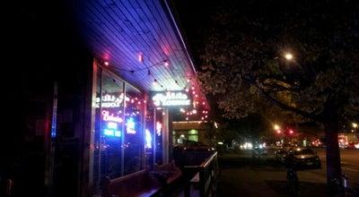 Photo of Dive Bar Twilite Lounge at 347 E 200 S, Salt Lake City, UT 84111, United States