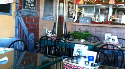 Photo of Pizza Place A Touch Of Brooklyn at 1863 N Us Highway 1, Fort Pierce, FL 34946, United States