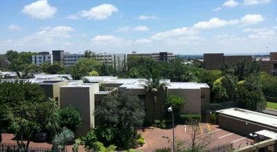 Photo of Park Killarney at Johannesburg, South Africa