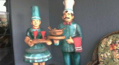 Photo of Brazilian Restaurant Boutique Gelada at Av Rio Madeira, 3115, Porto Velho, Brazil
