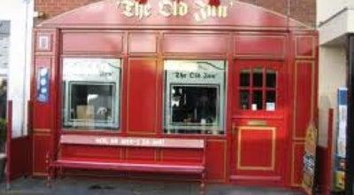 Photo of Bar The Old Inn at Voorstraat 30, Hardenberg, Netherlands