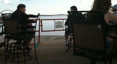 Photo of Bar Jo's Nautical Bar at 125 Nantasket Ave, Hull, MA 02045, United States