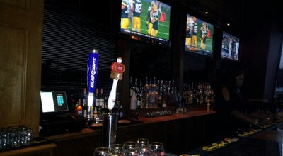 Photo of Bar Bar 88 at 11411 N Sam Houston Pkwy E, Humble, TX 77396, United States