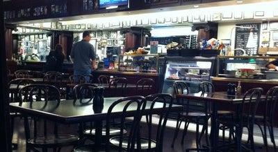 Photo of Cafeteria Nike Boston Deli at 1 Sw Bowerman Dr, Beaverton, OR 97005, United States