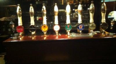 Photo of Pub Connery Pub at Corso Trapani 174, Torino 10139, Italy