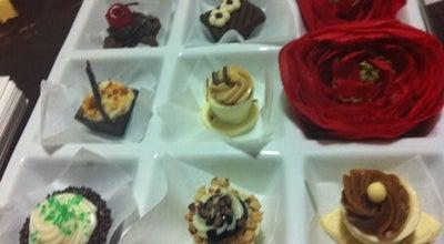 Photo of Candy Store Carol Chocolates at R. Carlos Barbosa, 590, Fortaleza 60175-355, Brazil