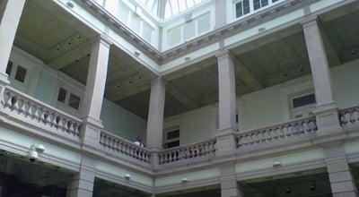 Photo of History Museum Casa Chihuahua at Mexico