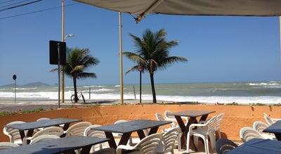 Photo of BBQ Joint Picanha do Zé at Av. Atlântica, 2680 E 2720, Macaé 27920-390, Brazil