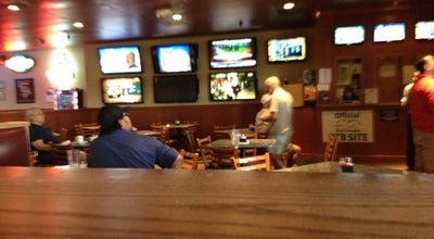 Photo of Bar Gallagher's at 6750 W Peoria Ave, Peoria, AZ 85345, United States