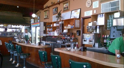 Photo of American Restaurant Moms Kitchen at 7478 Lake Worth Rd, Lake Worth, FL 33467, United States