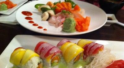 Photo of Japanese Restaurant Tokyo Steakhouse at 113 Se Delaware Ave, Ankeny, IA 50021, United States