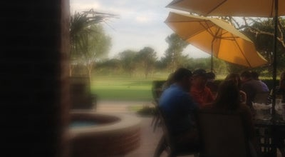 Photo of Golf Course Midland Country Club at 6101 N. Highway 349, Midland, TX, United States