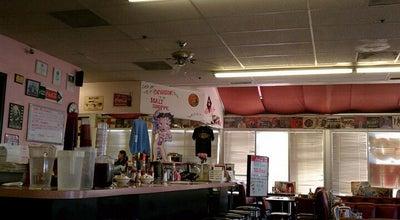 Photo of Diner Omelet House & More at 3050 E Desert Inn Rd, Las Vegas, NV 89121, United States