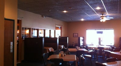 Photo of Bar Adagio's Lounge at 2052 Silver Lake Rd Nw, New Brighton, MN 55112, United States