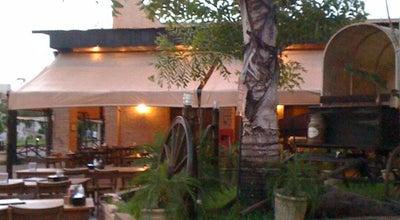 Photo of Steakhouse Casa do Cupim at Av Murchid Homsi, 2645, São José do Rio Preto, Brazil