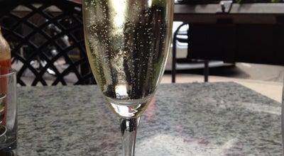 Photo of French Restaurant Brasserie Ten Ten at 1011 Walnut St, Boulder, CO 80302, United States