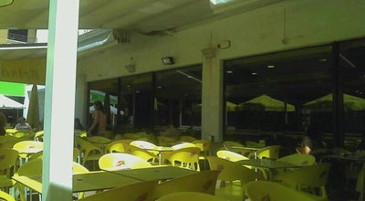 Photo of Bakery Brisanorte at Leiria 2419-001, Portugal